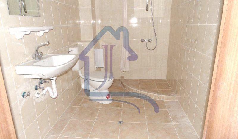 Нов, двустаен апартамент за продажба, до ключ,  Базар Левски