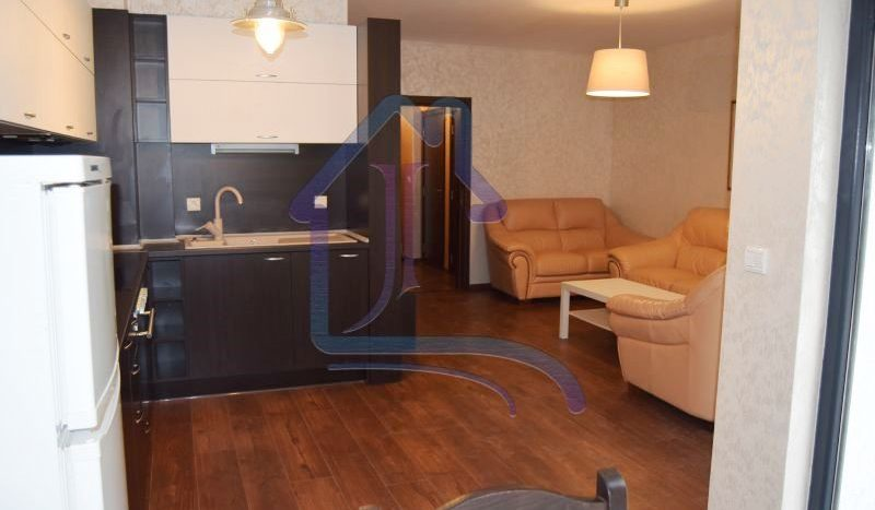 Топ център, 3-стаен апартамент, лукс