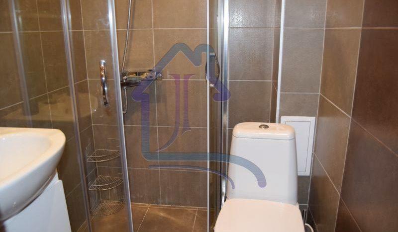 Luxury 1 bedroom apartment for rent, Levski