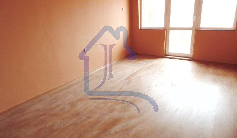 One bedroom apartment for sale, Bazar Levski
