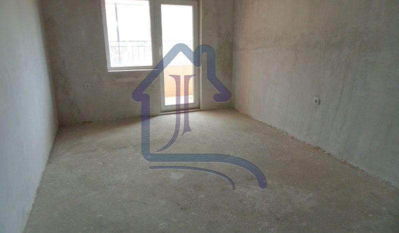 Two bedrooms for sale, Bazar Levski