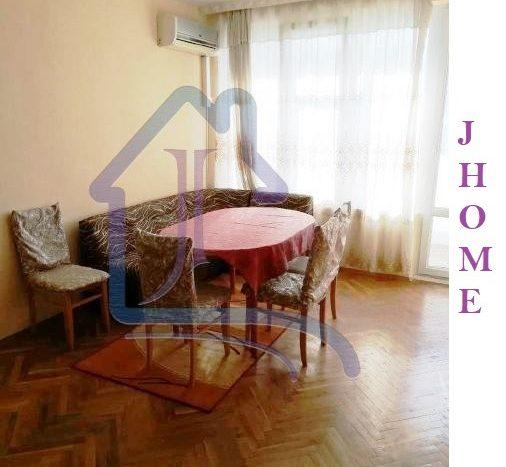 Двустаен апартамент под наем, ВИНС