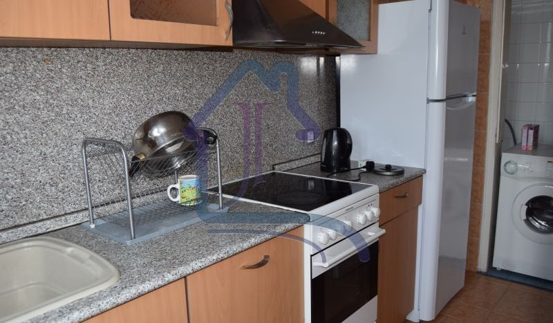 2 bedrooms apartment for rent, Neptune area