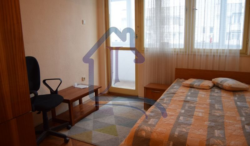 One bedroom apartment for rent, VINS