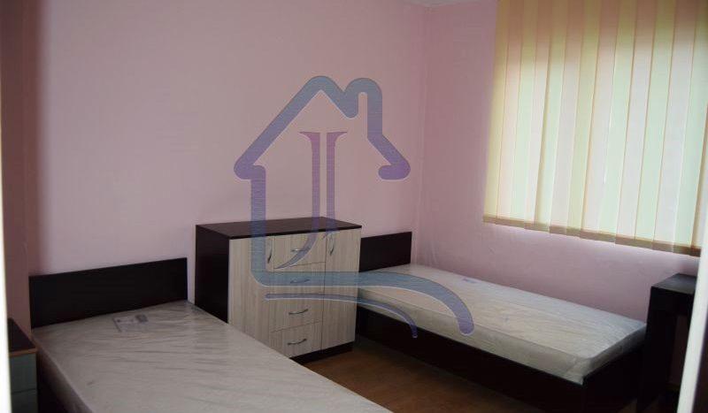 2-bedrooms apartment for rent, Tsveten kvartal