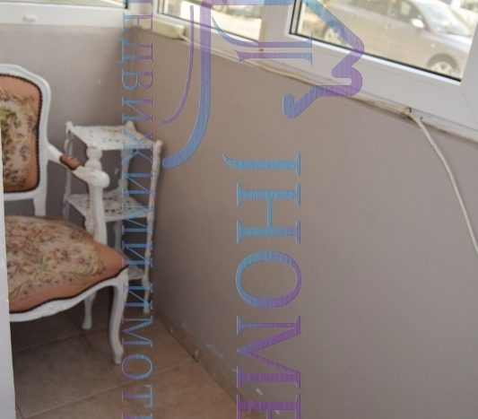 Ексклузиивен двустаен апартамент под наем, Бизнес хотела