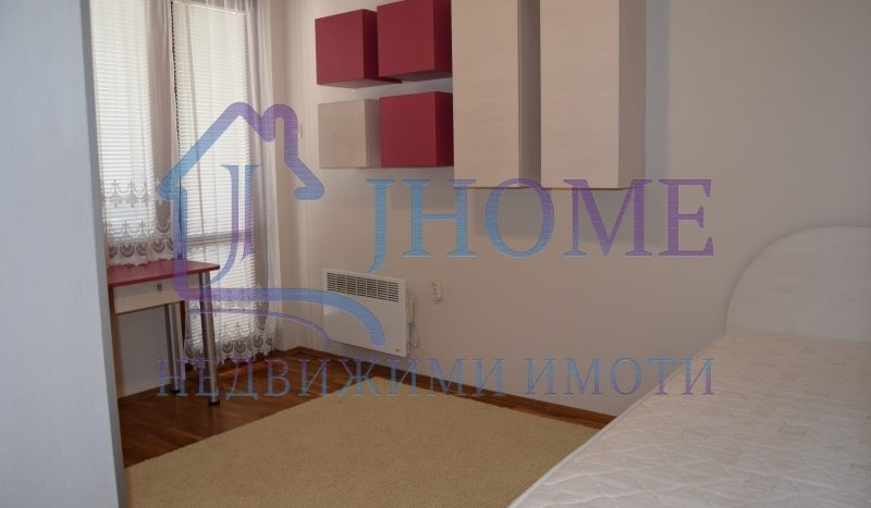 2 bedrooms apartment for rent, St Anna hospital