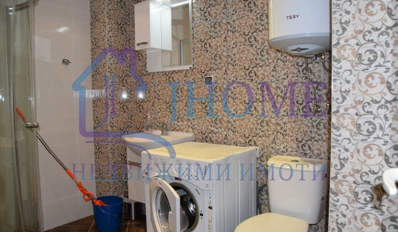 4 bedrooms apartment, perfect center