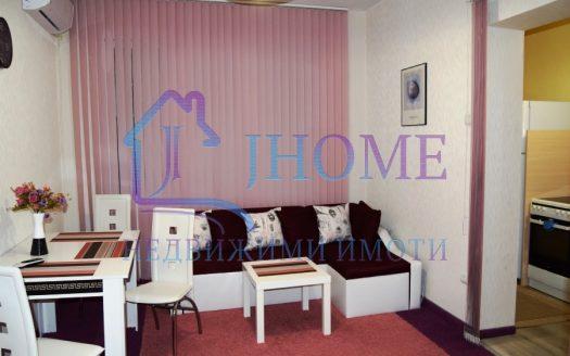Апартамент с 3 спални под наем, Севастопол