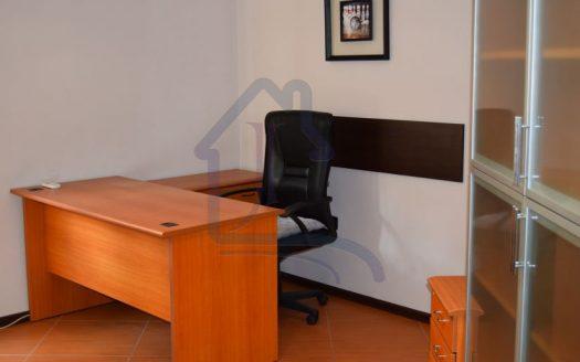 ОТЛИЧЕН   офис в района на Окръжна Болница