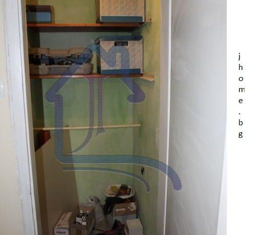 Тристаен апартамен в Левски