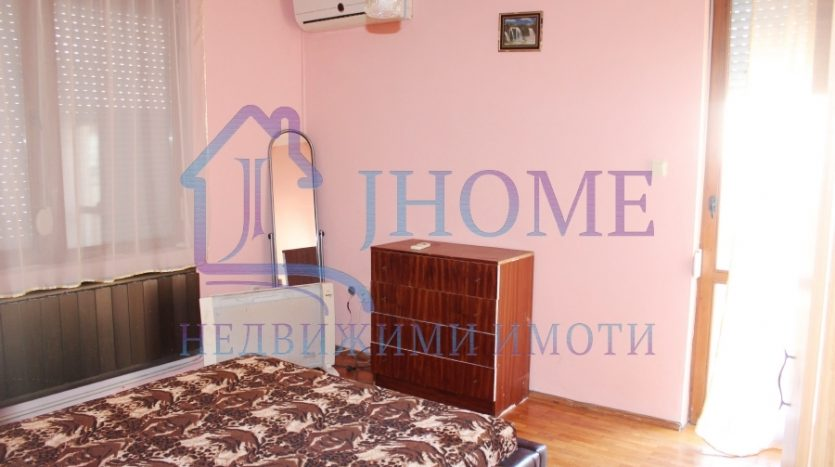 2 bedrooms apartment for sale, Greek quarter