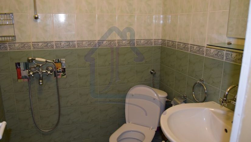 ONE BEDROOM APARTMENT FOR RENT IN VINS