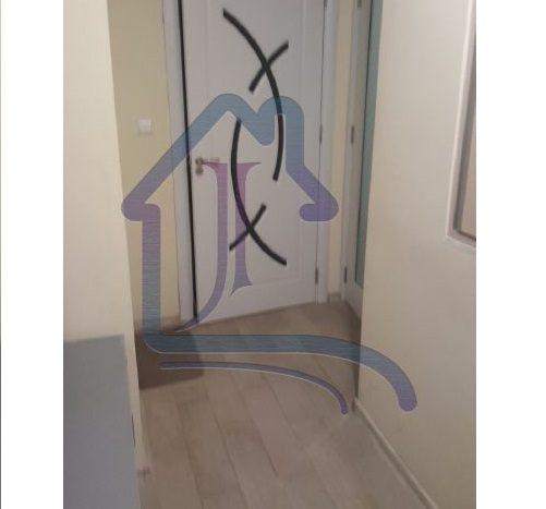 One bedroom apartment in Levski