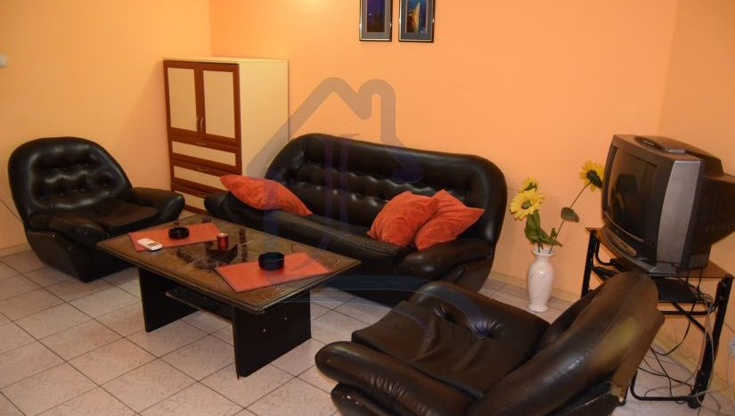 Two bedroom apartment for rent, 60m2