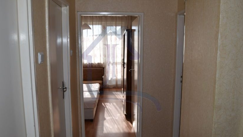 ONE BEDROOM APARTMENT FOR RENT IN BUSINESS HOTEL