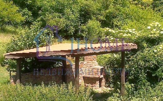 Къща за продажба в с. Доброглед