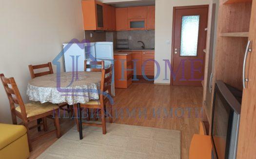 Двустаен апартамент, ул. Гавраил Кръстевич