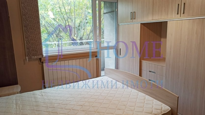 2 bedrooms apartment, near Sports hall, MU and UE