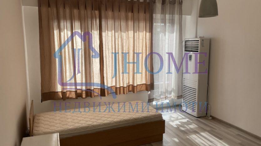 One bedroom apartment, Levski