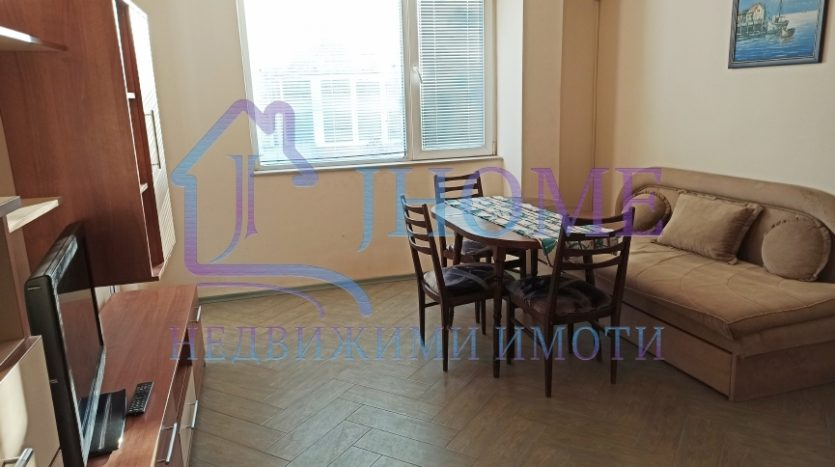 2 Bedrooms apartment, near Makao