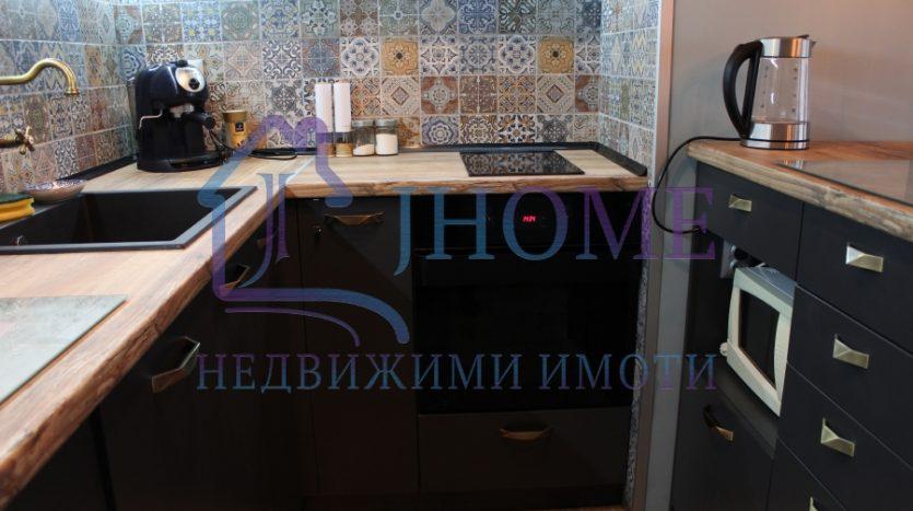 Апартамент Стара Варна, кратък наем