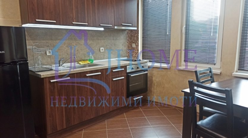 Perfect One bedroom apartment, next to LIDL an MU