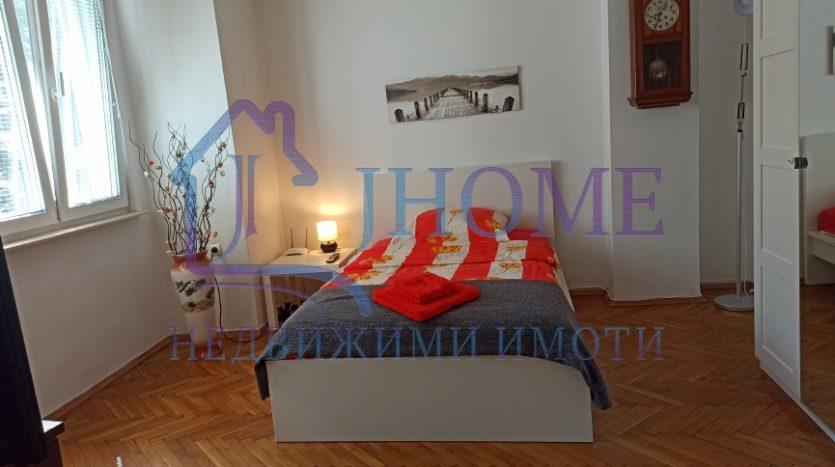 Апартамент под наем с 3 спални, ул. Стефан Стамболов