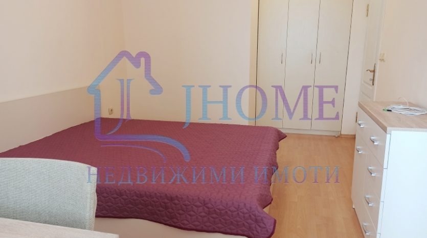 Southern 1 bedroom apartment, Close to the Dental college